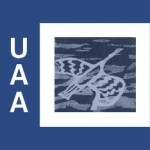 Uist Arts Association (UAA)