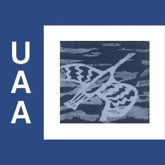 Uist Arts Association (UAA)