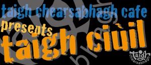Taigh Ciuil