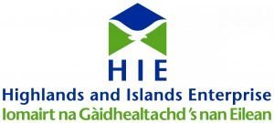 Highlands & Island Enterprise