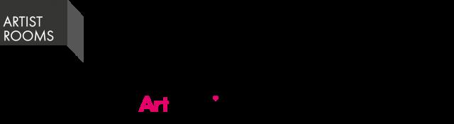 Logolockupweb