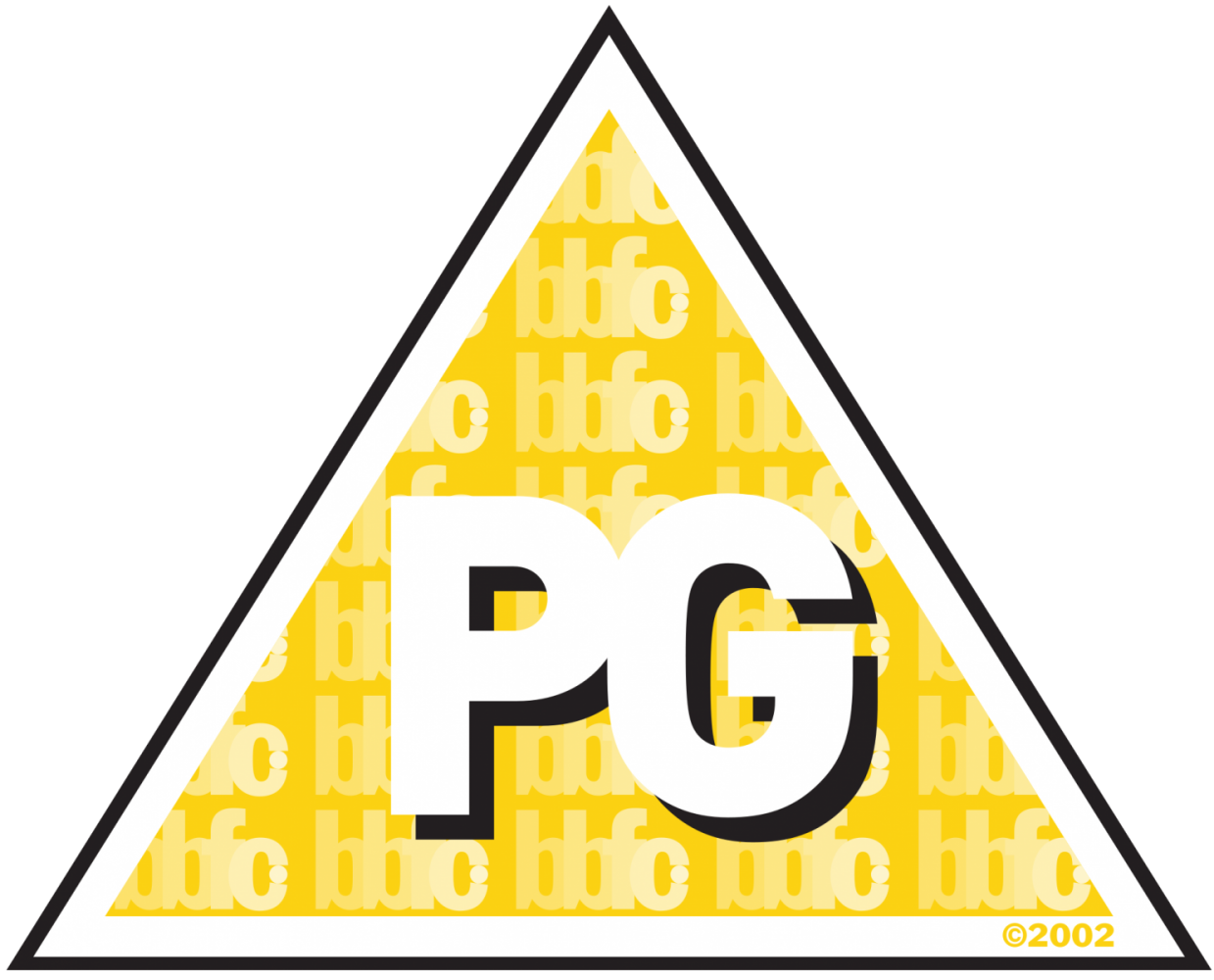 PG LOGO | Taigh Chearsabhagh Museum and Arts Centre