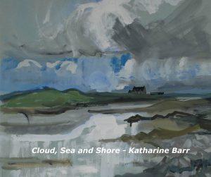 KBARR Catalogue cover