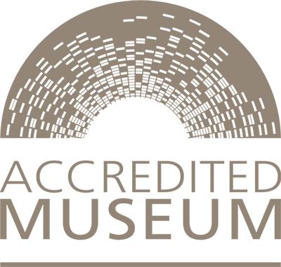 Accredited Museum