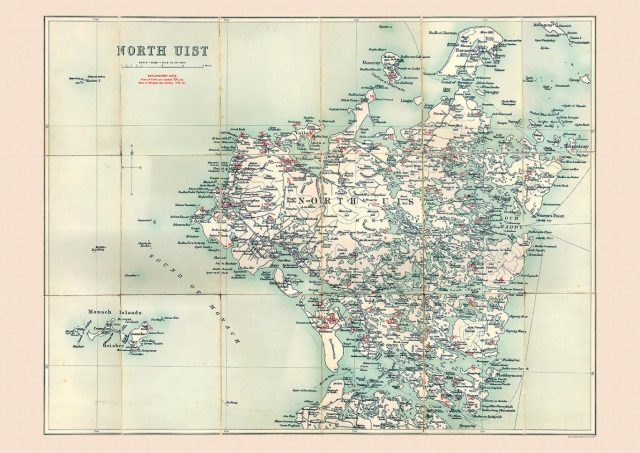 https://www.taigh-chearsabhagh.org/wp-content/uploads/2017/12/North-Uist-Map.jpg