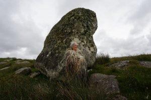 photo of Marri Morrison
